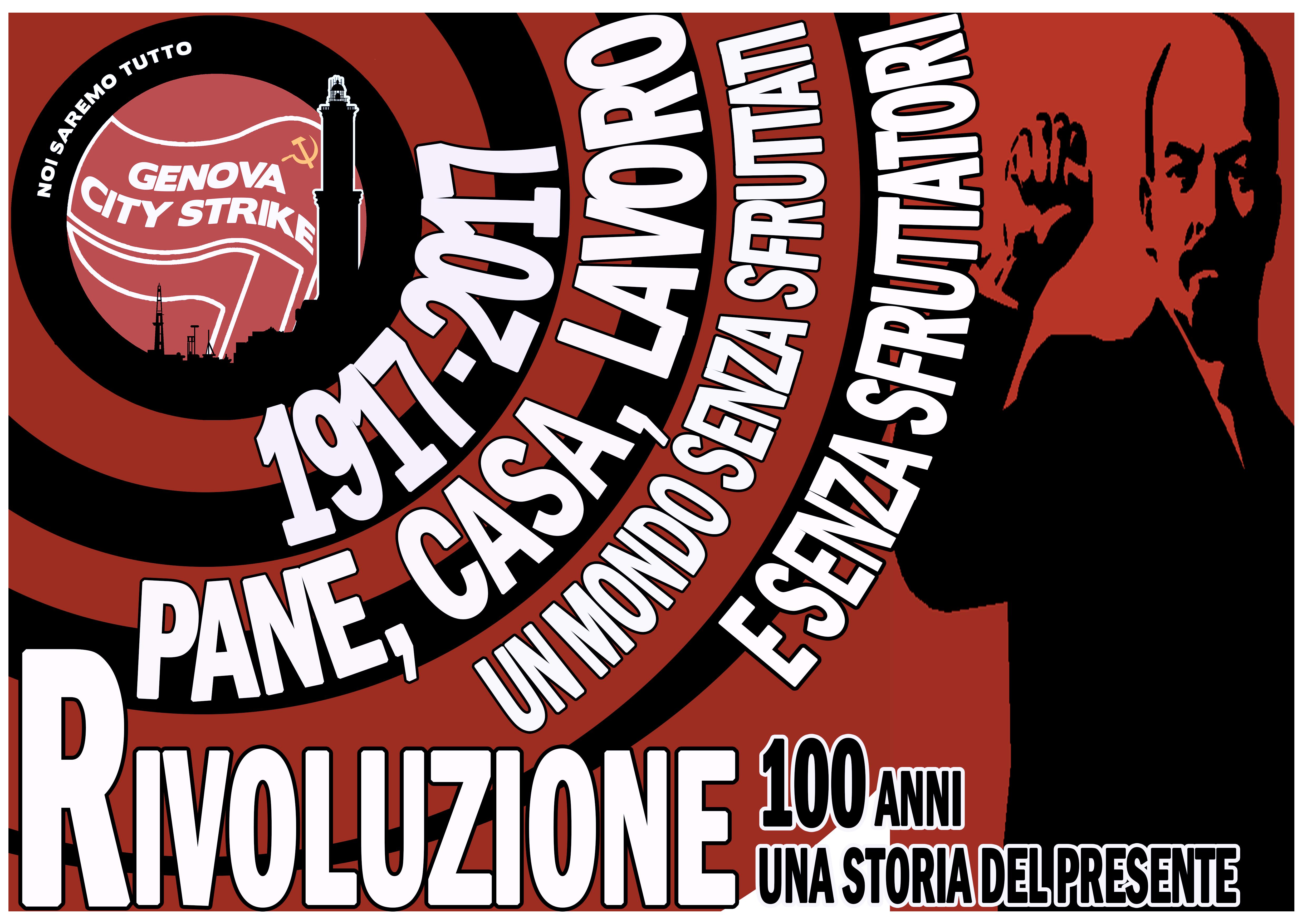 manifesto-lenin-1