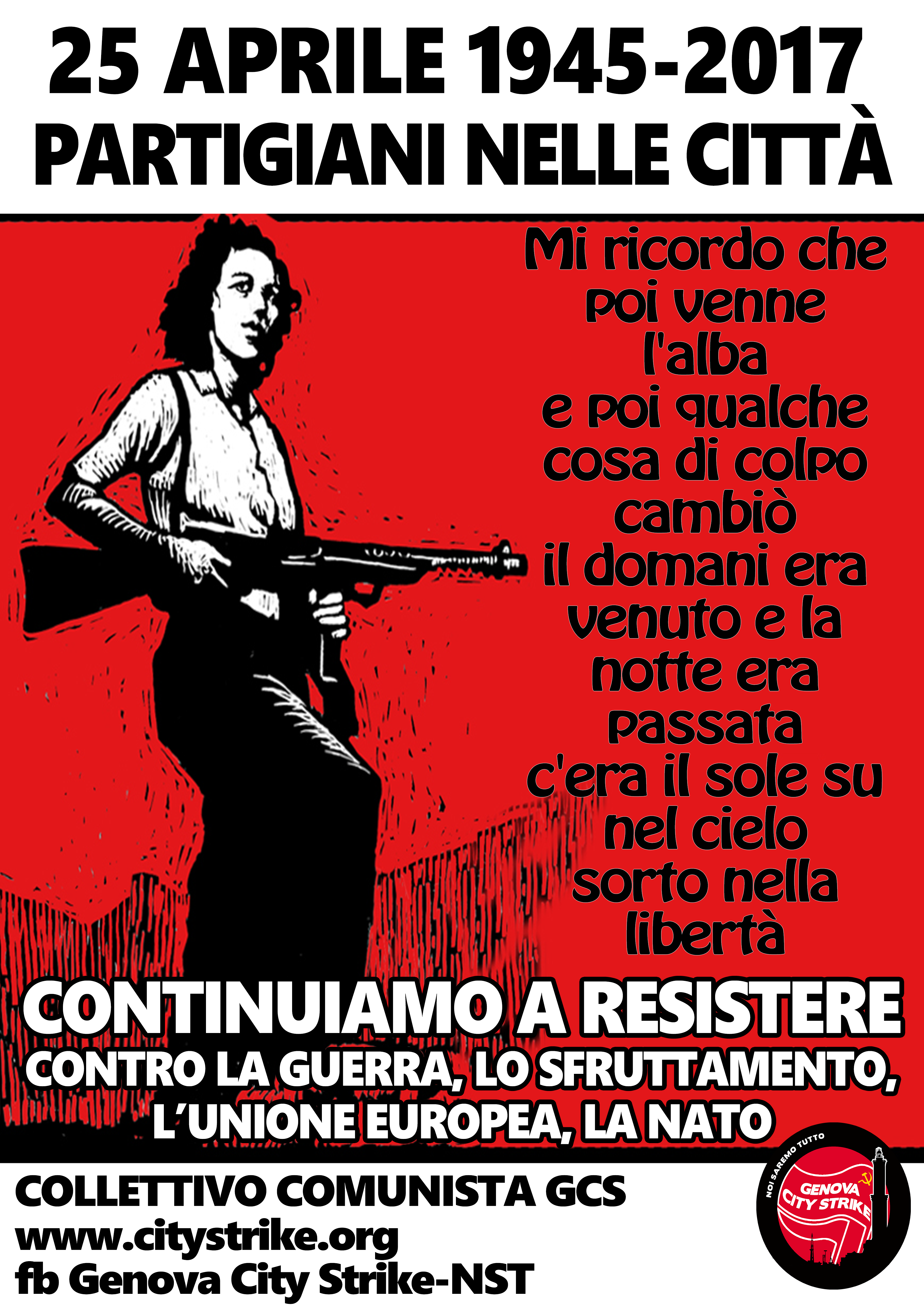 resistenza-2017-3