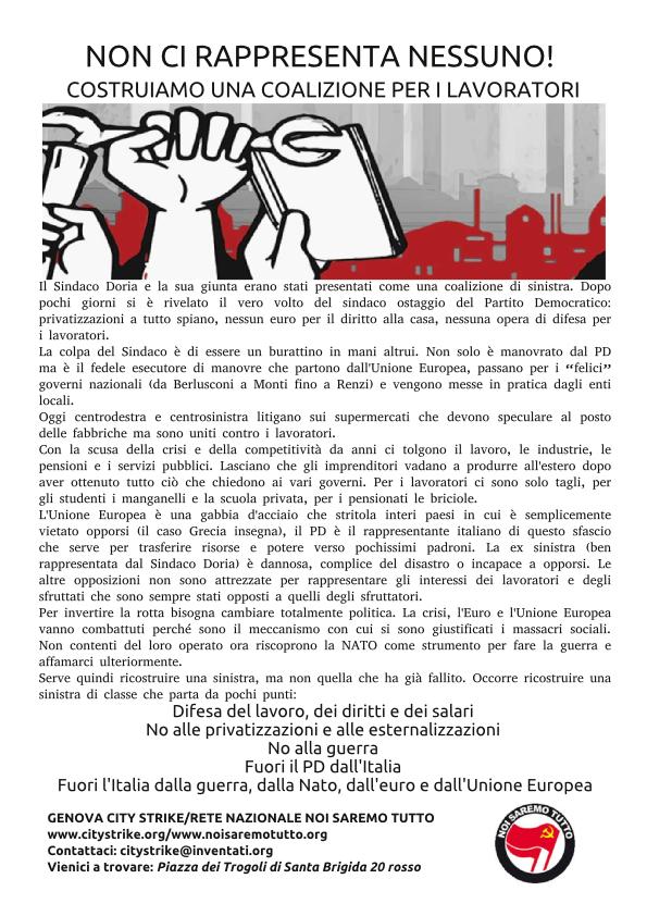 lavoratori-Pagina001