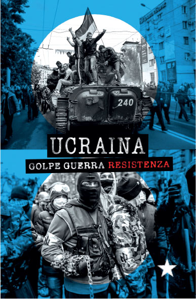 full_ucraina
