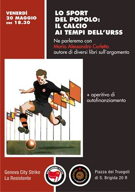 calcio_urss