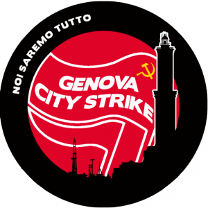 cropped-logo-city-strike-versione-prova-2-2.png