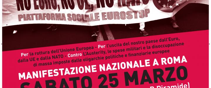 Manifesto-25-marzo-720x300