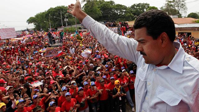 Nicholas-Maduro-Venezuelan-people
