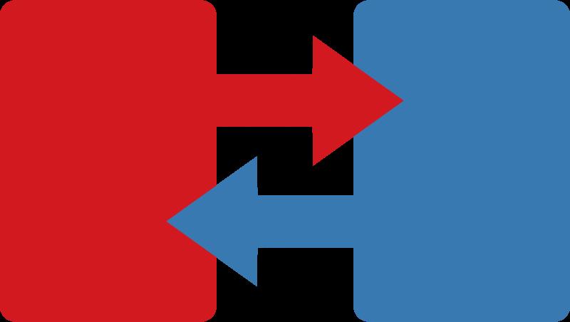 L'evolversi aggrovigliato della situazione politica