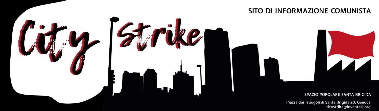 CityStrike