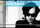 David Roback
