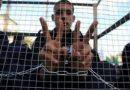 Covid 19: liberiamo e sosteniamo i prigionieri politici in Palestina