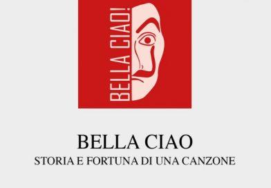 Cesare Bermani, Bella ciao. Storia e fortuna di una canzone