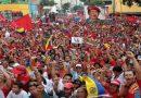 Geraldina Colotti: perché in Europa dobbiamo difendere le elezioni del 6 di dicembre in Venezuela
