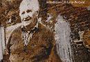 Giordano Bruschi, Il mio Novecento