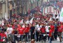 In Porto, i padroni tornano all'attacco contro i lavoratori. La risposta di USB