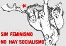 Geraldina Colotti: l'8 marzo del capitale contro le donne dei settori popolari