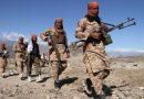 Afghanistan – 40 anni di devastazione imperialista nel cuore dell'Asia